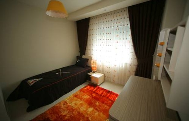 фото Paradise Residence 677315742