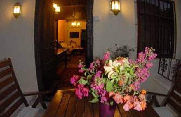 фото Kaleici Lodge Aparts 677315766
