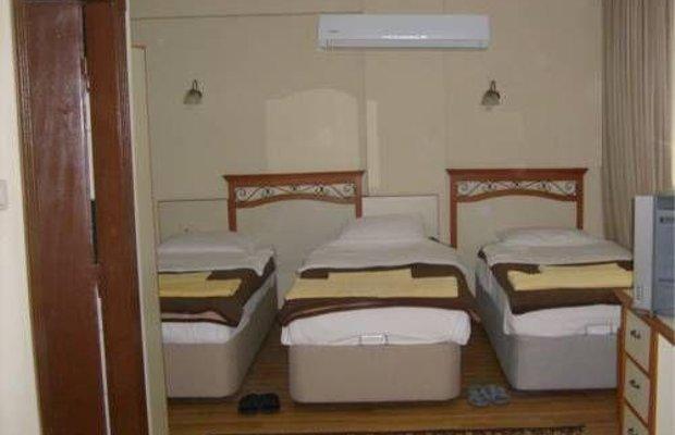 фото Ozturk Hotel 677315957