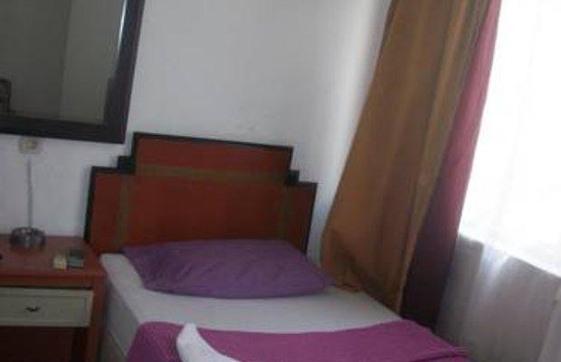 фото Esen Hotel 677315977