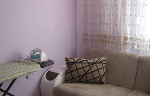 фото Antey Iyidogan Residence 677316139
