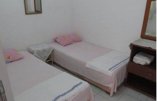 фото Anatolia Pension 677316207