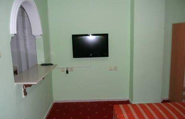 фото Volkii Hotel 1 677316227
