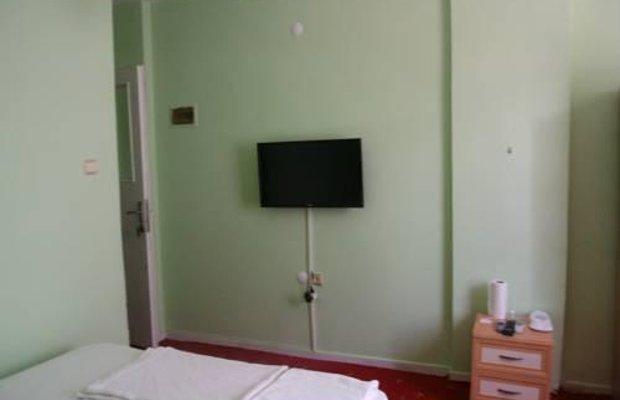 фото Volkii Hotel 1 677316229