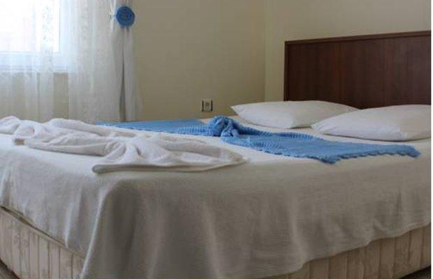 фото Altun Apart Hotel 677316244