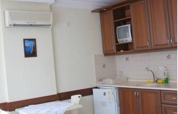фото Altun Apart Hotel 677316246