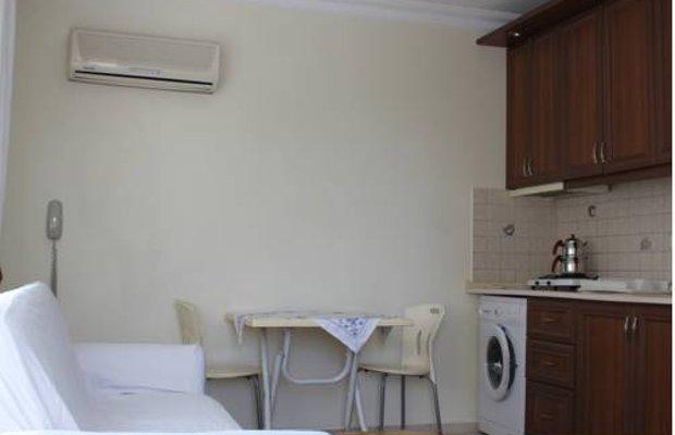 фото Altun Apart Hotel 677316252