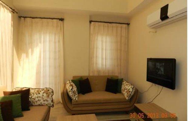фото Roza Apartments 2 677316272