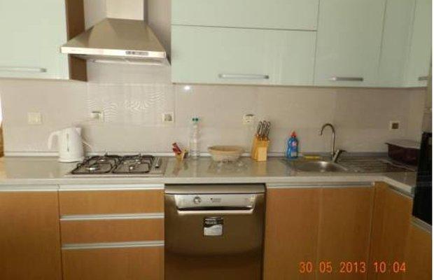 фото Roza Apartments 2 677316284