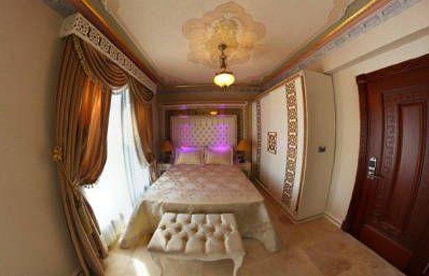 фото Castle Hotel 677316357