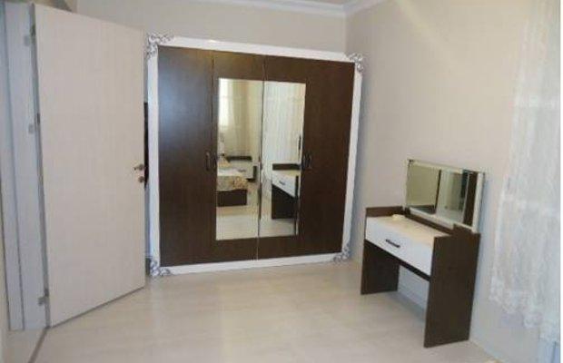фото Orange Apartment 677316382
