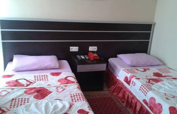 фото Kartal Hotel 677316491