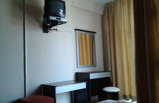 фото Kartal Hotel 677316495