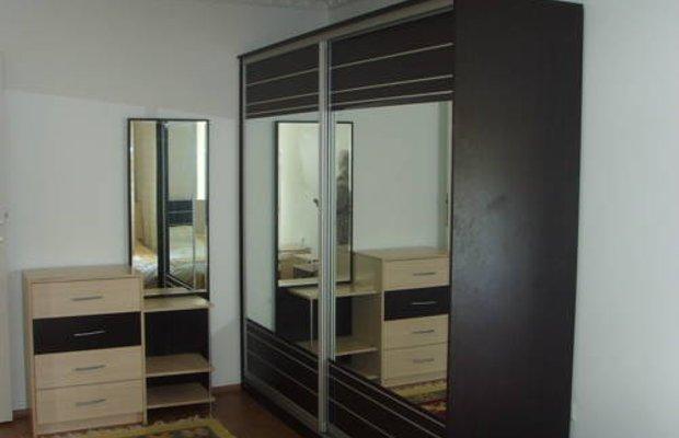 фото Kaktus - Liman Apartment 677316531