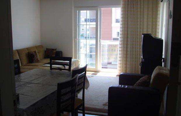 фото Kaktus - Liman Apartment 677316533