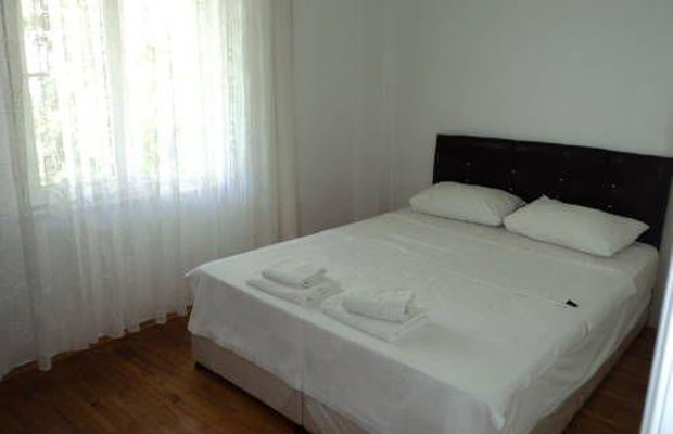 фото Kaktus - Sahil Apartment 677316539