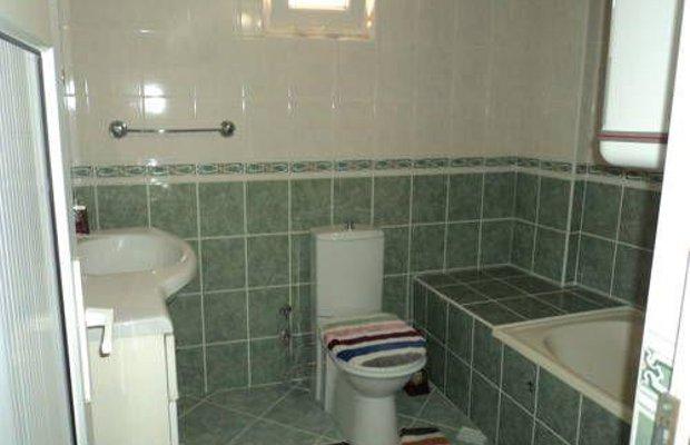 фото Kaktus - Sahil Apartment 677316542