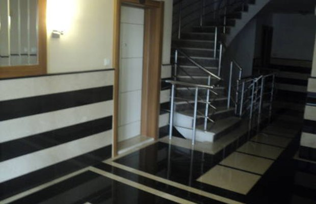 фото Truva Apartments - Liman Area 677316586