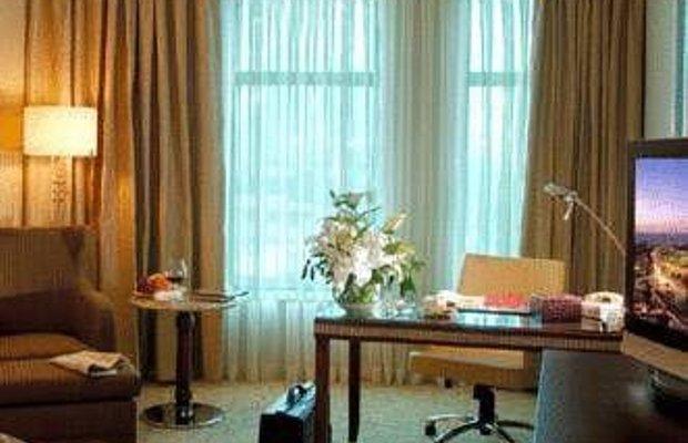 фото Hotel Schnecken-Schroder 677316969