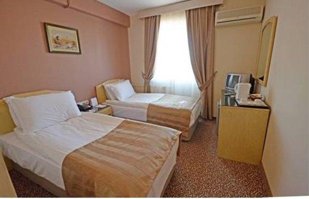 фото Anittepe 2000 Hotel 677317008