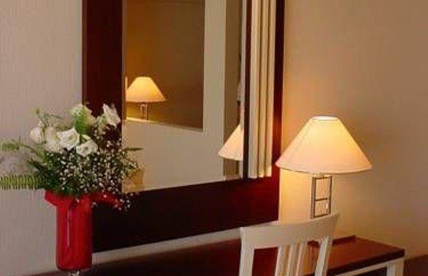 фото City Hotel Residence 677317313