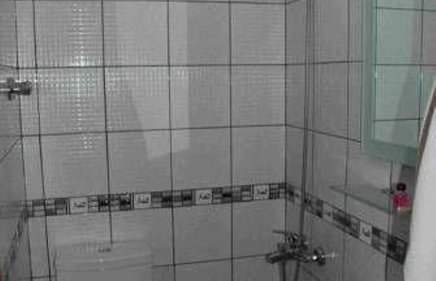 фото Hotel Mithat 677317930
