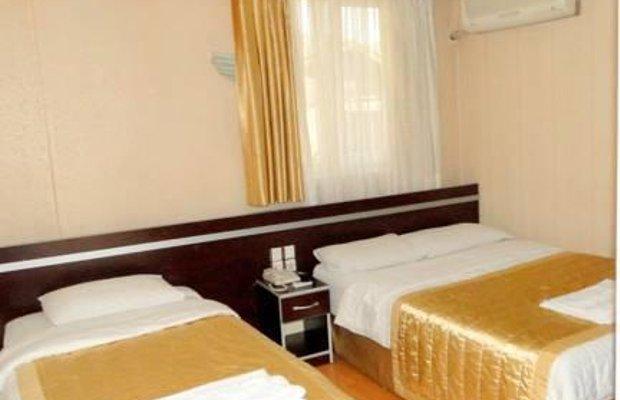 фото Ankara Asmin Hotel 677318077