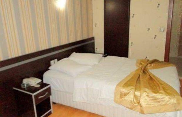 фото Ankara Asmin Hotel 677318088