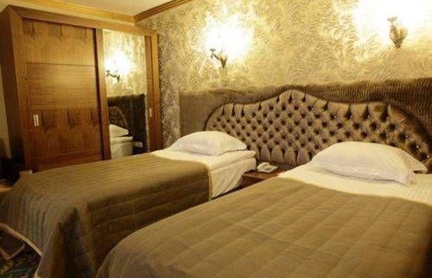 фото Tac Mahal Hotel 677318153