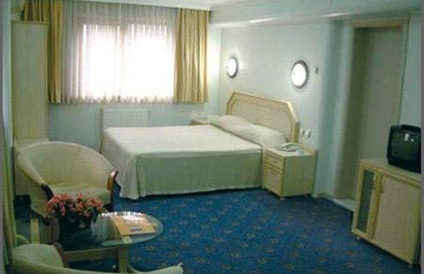 фото Evkuran Hotel 677318189
