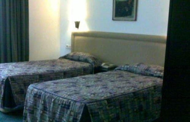 фото King Hotel Guvenlik 677318317
