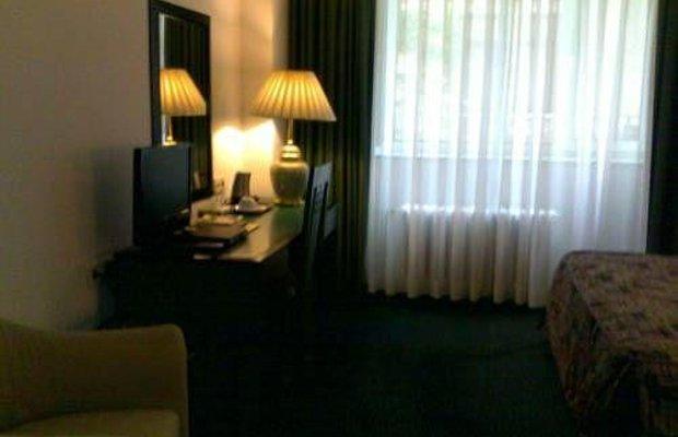 фото King Hotel Guvenlik 677318319