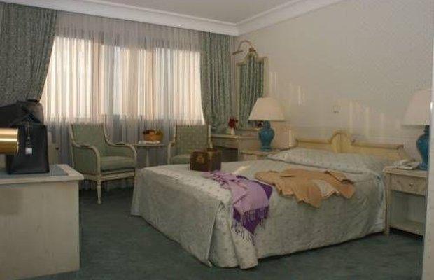фото Apart Hotel Best 677318332