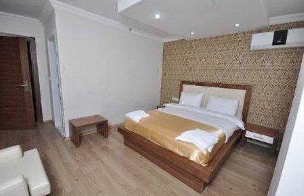 фото Savis Hotel 677318568