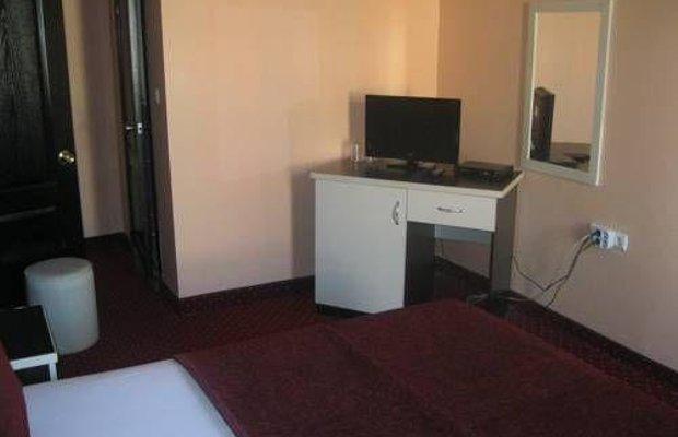 фото Mina 1 Hotel 677318630