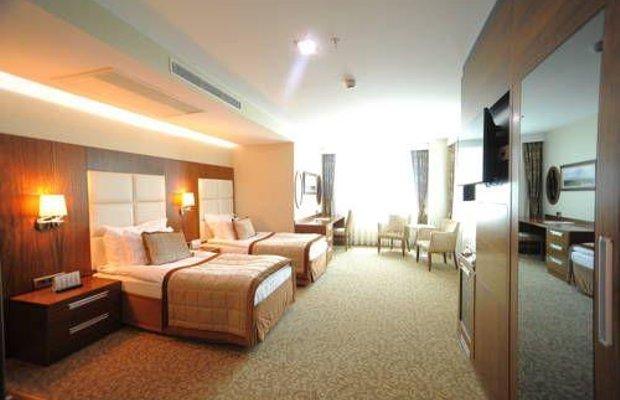 фото Vivaldi CE Gold Hotel 677318901