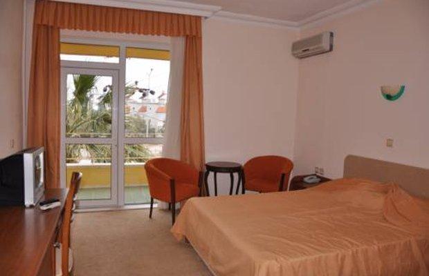 фото Lambada Hotel 677319407