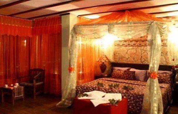 фото Papazlikhan Hotel 677319438