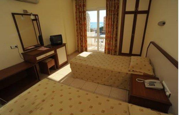 фото Alperbey Hotel 677320015