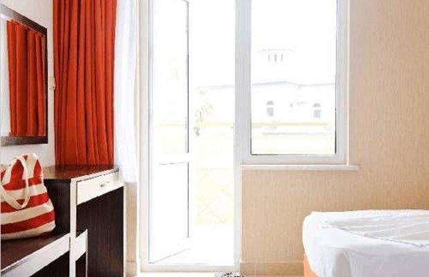 фото Ada-1 Apart Hotel 677320021