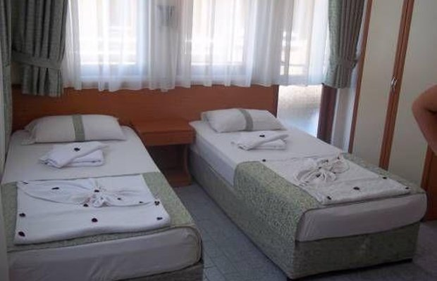 фото Kleopatra Alis Hotel 677320158