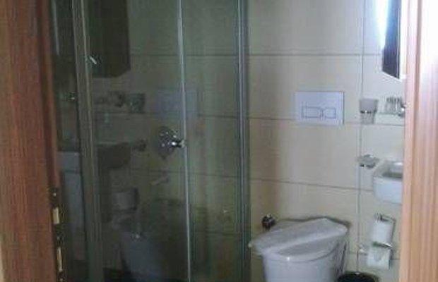 фото Saritas Hotel 677320190
