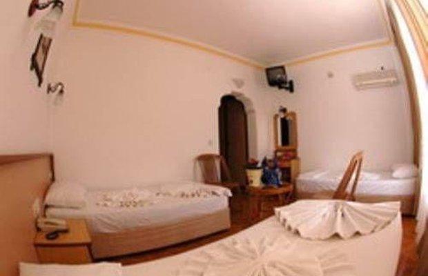 фото Ozcan Hotel 677320258