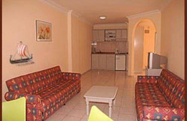 фото Sailor Apart Hotel 677320350