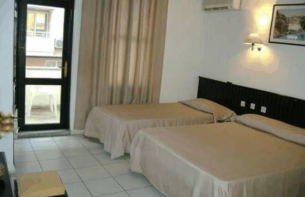 фото Carina Hotel 677320368