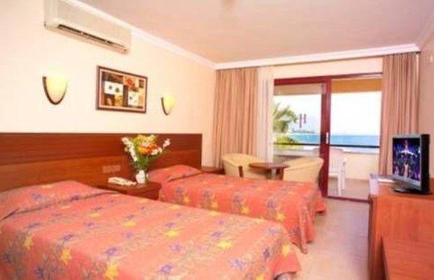 фото Panorama Hotel 677320433
