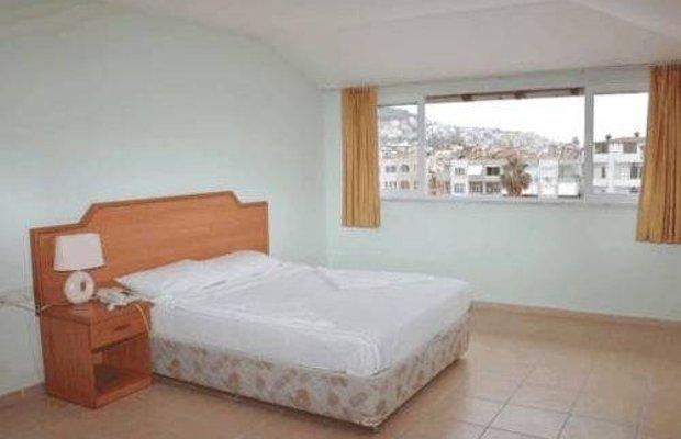 фото Maren Beach Apart Hotel 677320673