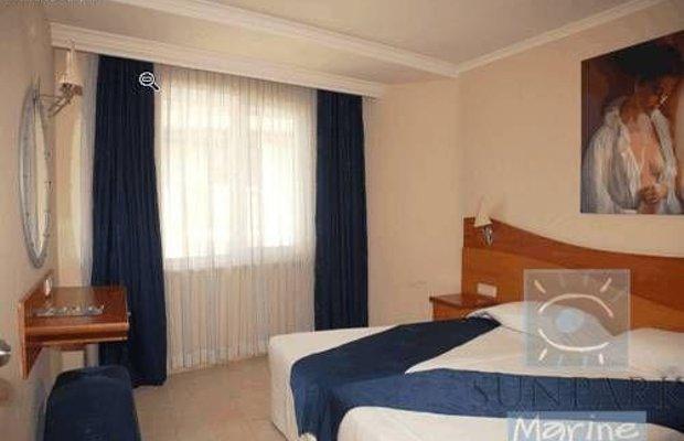 фото Sunpark Marine Hotel 677320781