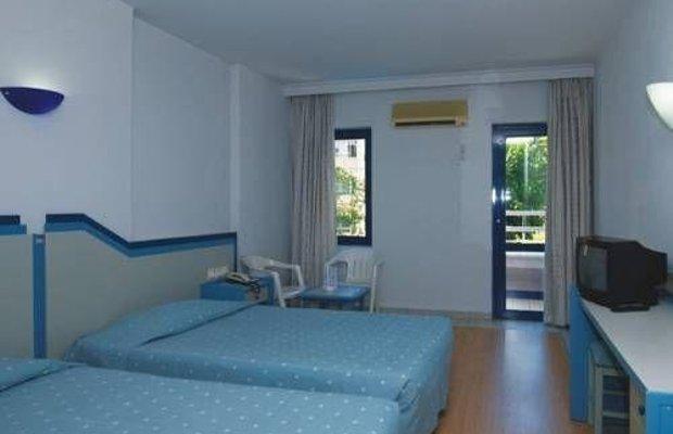фото Karat Hotel 677320831