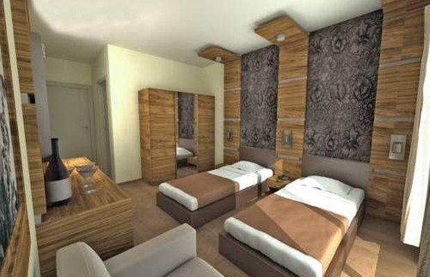 фото Eftalia Aytur Hotel 677320927